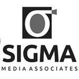 Sigma Media